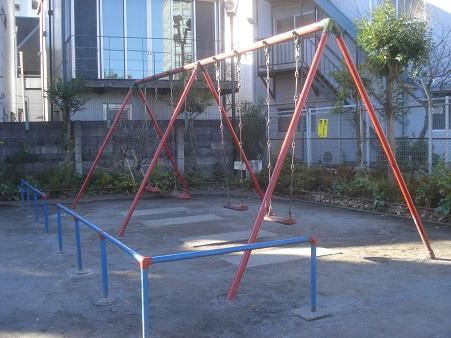 戸山東公園009.jpg