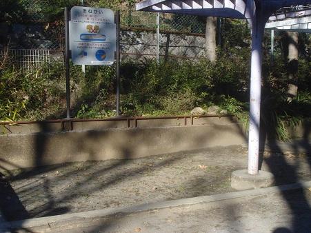 戸山東公園011.jpg