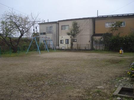 桜木町児童公園002.jpg