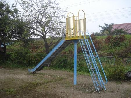 桜木町児童公園005.jpg