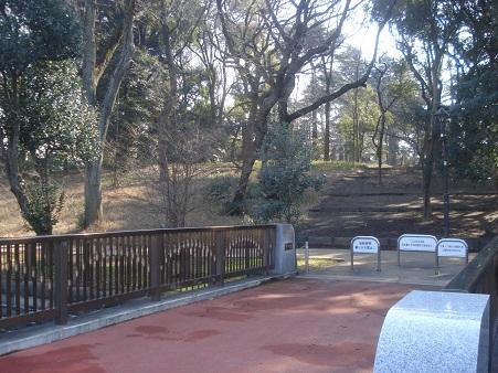 江古田公園001.jpg