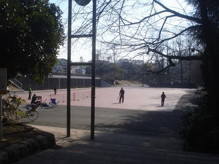 江古田公園006.jpg