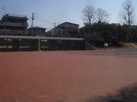 江古田公園007.jpg