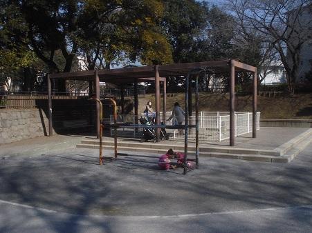江古田公園008.jpg