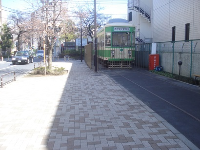 池之端自動遊園001.jpg