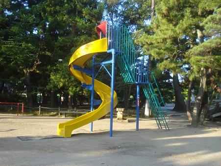 白山公園004.jpg