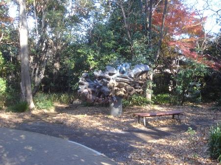 目白の森004.jpg
