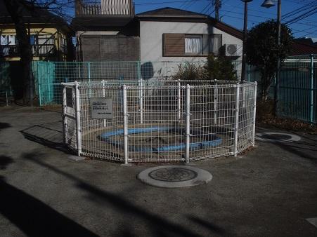 目白五丁目児童遊園003.jpg