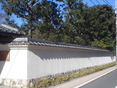 目白庭園002.jpg