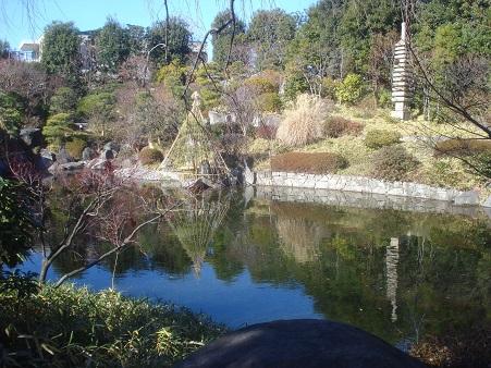 目白庭園003.jpg