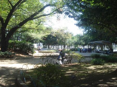 稲付西山公園001.jpg