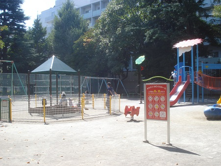 稲付西山公園002.jpg