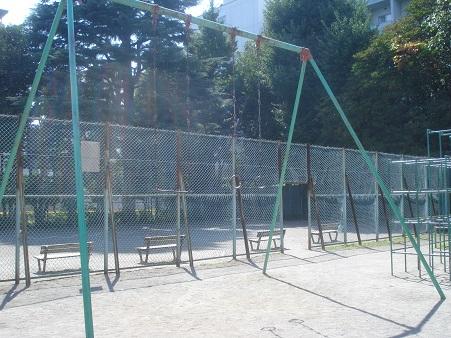稲付西山公園008.jpg