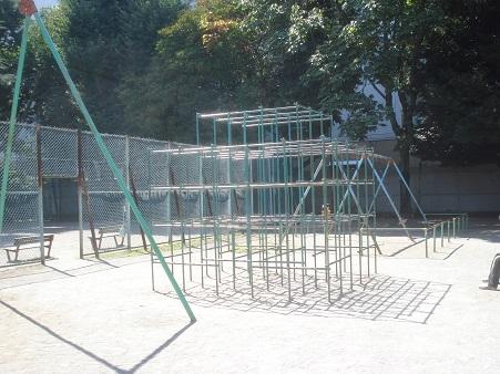 稲付西山公園009.jpg