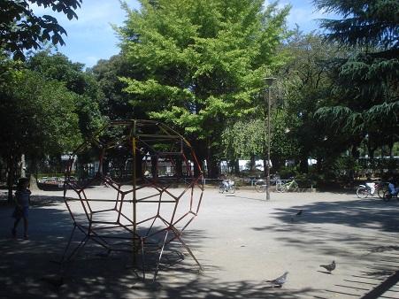 稲付西山公園011.jpg