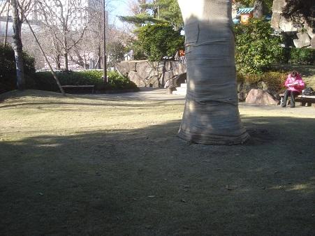 穴八児童遊園004.jpg