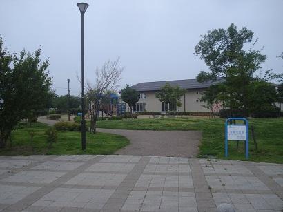 芳賀池公園001.jpg
