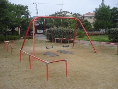 芳賀池公園004.jpg