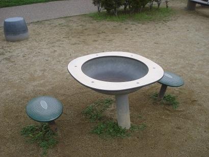 芳賀池公園005.jpg