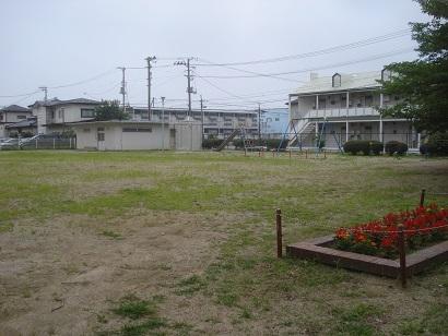 菱田公園001.jpg