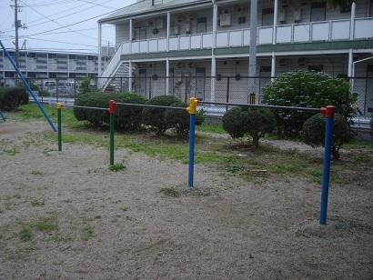 菱田公園004.jpg