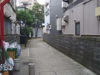西尾久一丁目児童遊園001.jpg