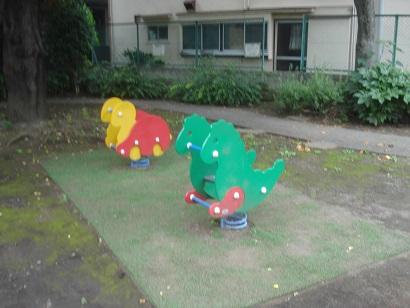 西尾久一丁目児童遊園003.jpg