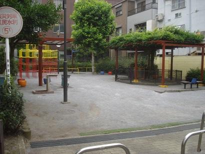 西尾久七丁目児童遊園001.jpg