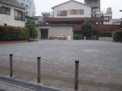 西尾久二丁目防災広場001.jpg