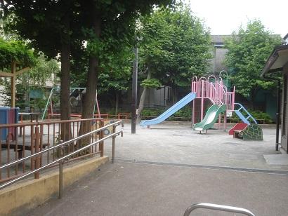西尾久五丁目児童遊園001.jpg