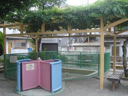 西尾久五丁目児童遊園004.jpg
