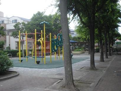 西尾久八丁目児童遊園001.jpg