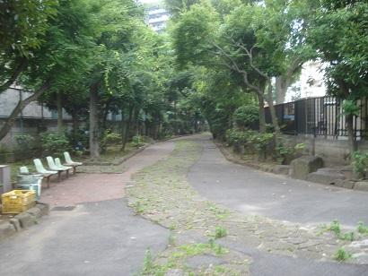西尾久四丁目公園001.jpg