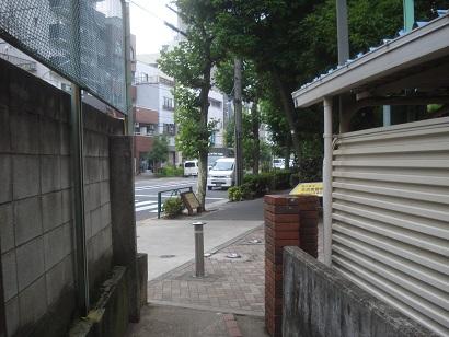 西尾久四丁目公園002.jpg