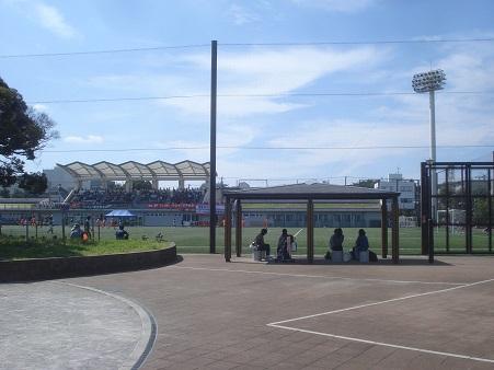赤羽スポーツの森公園000.jpg
