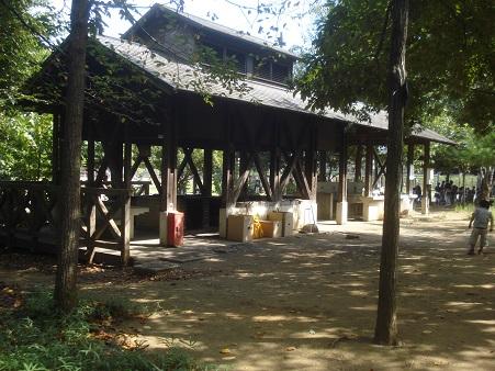 赤羽自然観察公園011.jpg