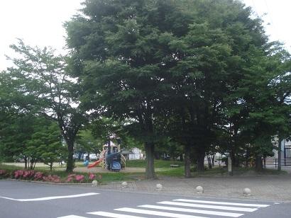 鴻ノ巣公園001.jpg