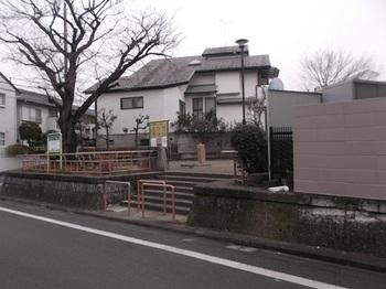 あおぞら児童遊園001.jpg