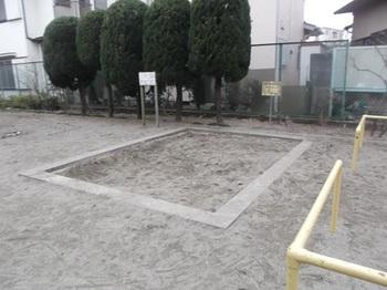 あおぞら児童遊園003.jpg