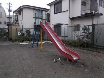 あおぞら児童遊園004.jpg