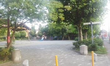 あけぼの公園001.jpg