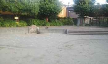 あけぼの公園004.jpg
