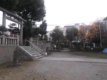 あづま児童遊園001.jpg