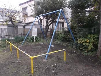 あづま児童遊園004.jpg
