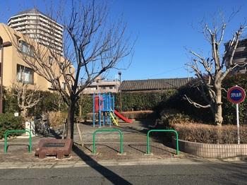かすが中の宮児童遊園001.jpg