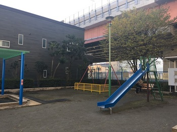 きくはな児童遊園005.jpg
