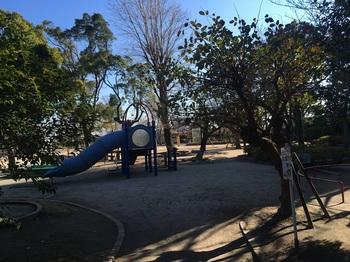 くつろぎの家公園004.jpg