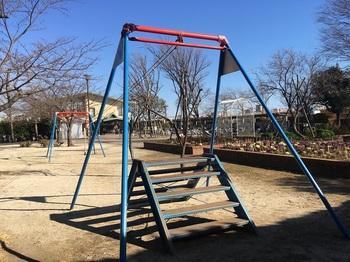 くつろぎの家公園013.jpg