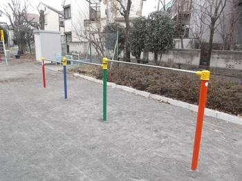 くりばやし児童遊園002.jpg