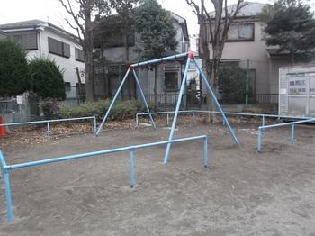 くりばやし児童遊園003.jpg